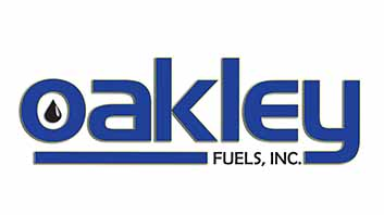 Oakley Fuels
