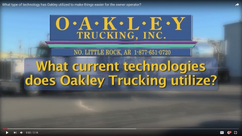 oakley_technology (Custom)