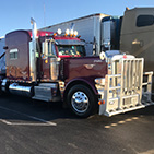 Truck Picture 1